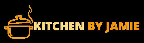 Kitchen By Jamie